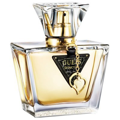 Guess Seductive parfum