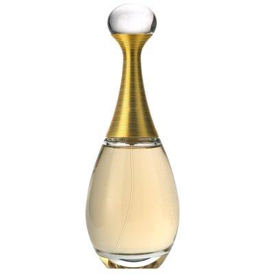 J Adore Dior parfum