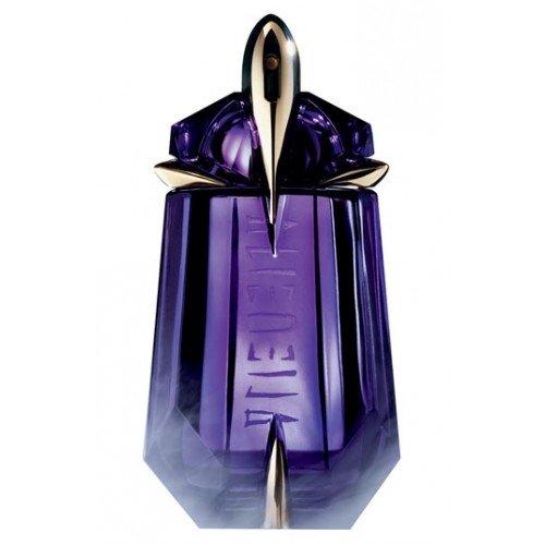 Alien parfum cadeau
