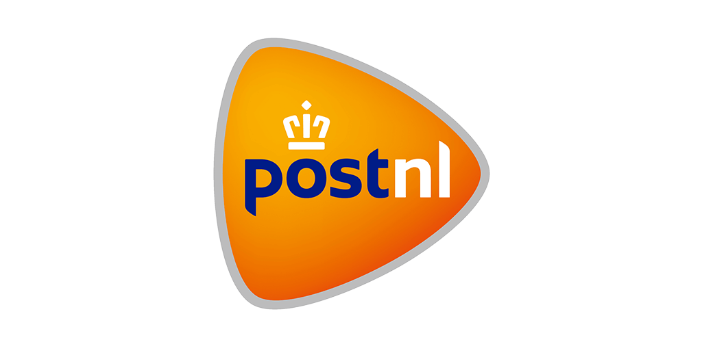 post nl parfum